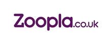 Find us on Zoopla